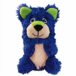 Peluche KONG Huggz pour chien Doudog™ 12 cm