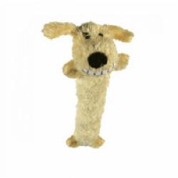 Peluche Loofa pour chien