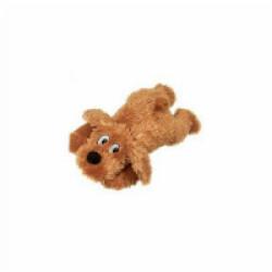 Peluche Youki pour chien Doudog ™ 26 cm