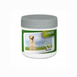 Pet-Phos Canin Senior Compléments alimentaires pour chiens agés 100 comprimés