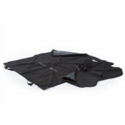 Plaid protection siège pour voiture Bac Allside 135 x 145 cm