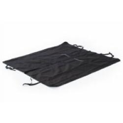 Plaid protection siège pour voiture Seat Care 140 x 145 cm