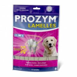 Prozym bucco dentaire pour chien + de 25 kg boite L 445 g