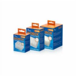Recharge ouate Biobox easybox Tecatlantis