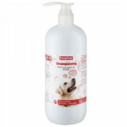 Shampoing revitalisant Beaphar pour chien et chat 1 litre