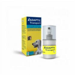 Vaporisateur Adaptil diffuseur phéromone d'apaisement en spray